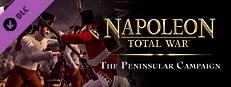 Napoleon: Total War? - The Peninsular Campaign