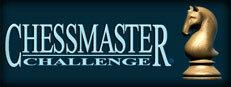 Chessmaster® Challenge