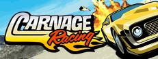 Carnage Racing ™