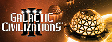 Galactic Civilizations® III