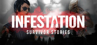 Infestation: Survivor Stories ( WAR Z ) STEAM GIFT. Дешево!