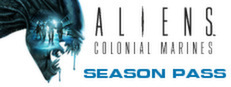 Aliens: Colonial Marines: Season Pass