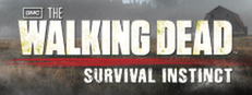 The Walking Dead™: Survival Instinct