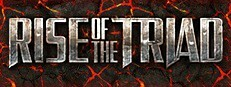 Rise of the Triad
