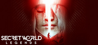 The Secret World. STEAM. Дешево.