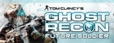 Tom Clancy's Ghost Recon: Future Soldier™