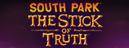 South Park?: The Stick of Truth?