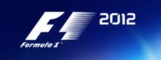 F1 2012?