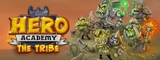 Hero Academy - Tribe Pack
