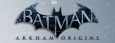 Batman?: Arkham Origins