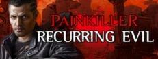 Painkiller: Recurring Evil