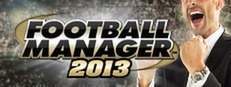 Football Manager 2013™