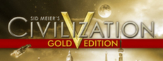 Upgrade Civ V Standard to Gold Edition