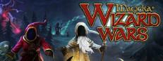 Magicka: Wizard Wars