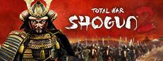 Total War: SHOGUN 2
