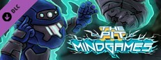 Sword of the Stars: The Pit - Mind Games