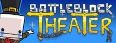 BattleBlock Theater®