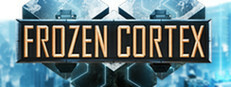 Frozen Cortex