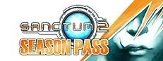 Sanctum 2 Season Pass