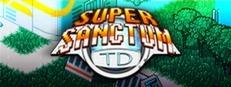 Super Sanctum TD