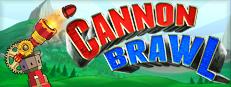 Cannon Brawl