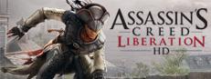 Assassin's Creed® Liberation HD