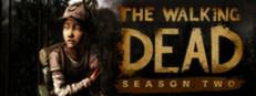 The Walking Dead: Season 2