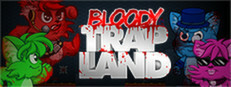 Bloody Trapland