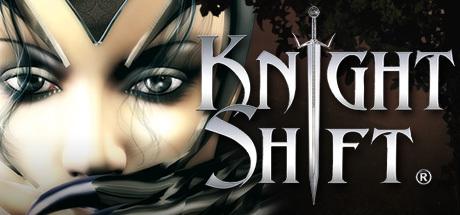 '.KnightShift.'