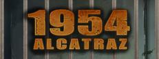 1954 Alcatraz