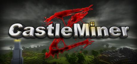'.CastleMiner Z.'