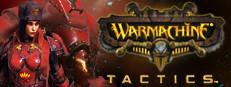 WARMACHINE: Tactics - Digital Deluxe Edition