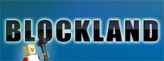 Blockland