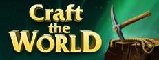 Топовые игры по вкусным ценам! Продам ЛЮБУЮ игру со скидкой 15-20% от цены STEAM!