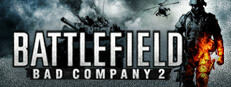 Battlefield: Bad Company? 2