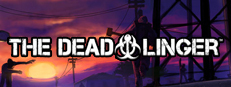 The Dead Linger