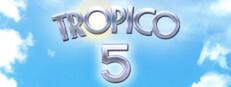 Tropico 5