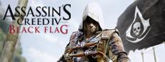 Assassin's Creed® IV Black Flag™