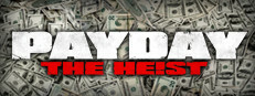 PAYDAY? The Heist