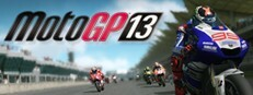 MotoGP?13