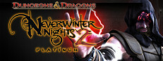 Neverwinter Nights? 2 Platinum