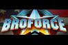 Broforce (Freedom Simulator 2014)