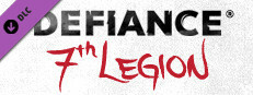 Defiance: 7th Legion