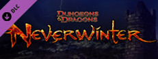 Neverwinter: Hero of the North Pack