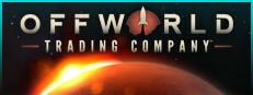 Offworld Trading Company?