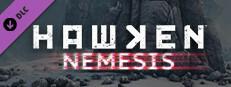 HAWKEN - Nemesis Bundle