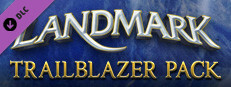 Landmark - Trailblazer DLC