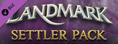 Landmark - Settler DLC
