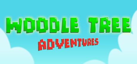 '.Woodle Tree Adventures.'