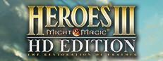 Heroes® of Might & Magic® III - HD Edition